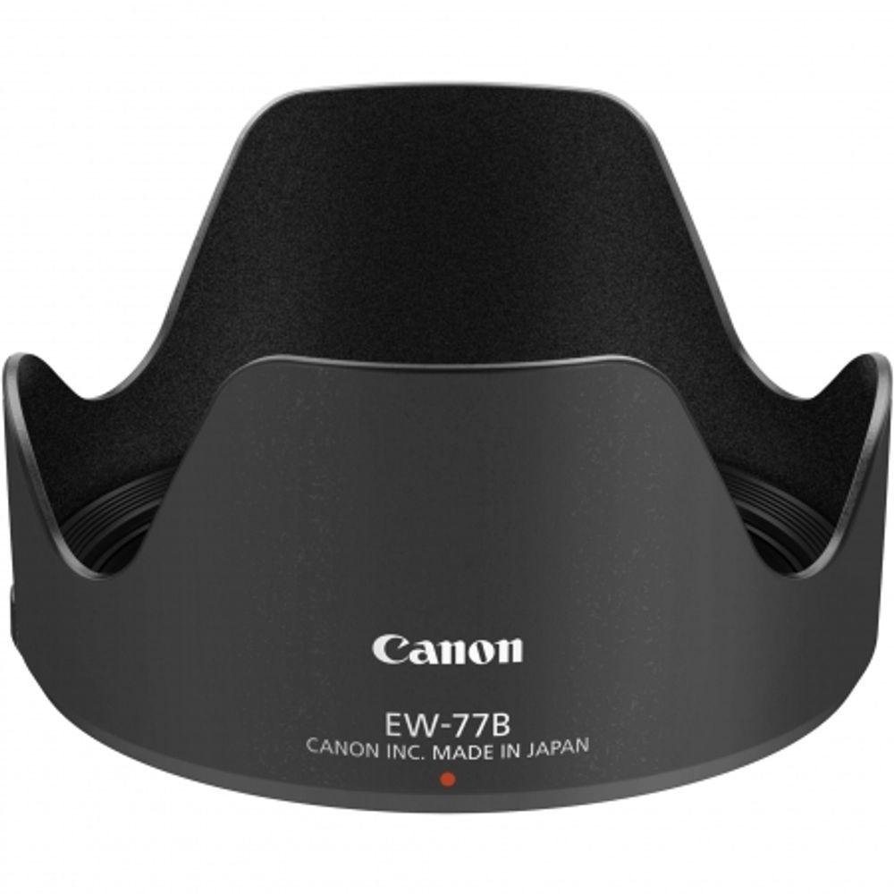 canon-ew-77b-parasolar-pt-ef-35mm1-4-ii-53441-952