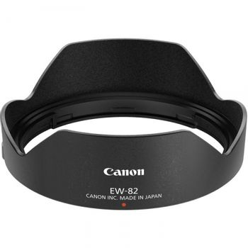 canon-ew-82-parasolar-pt-ef-16-35-f4-l-is-53446-234