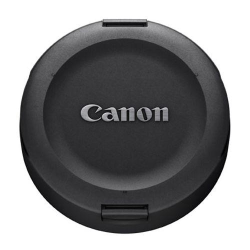 canon-lc1124-capac-ef11-24l-53452-854
