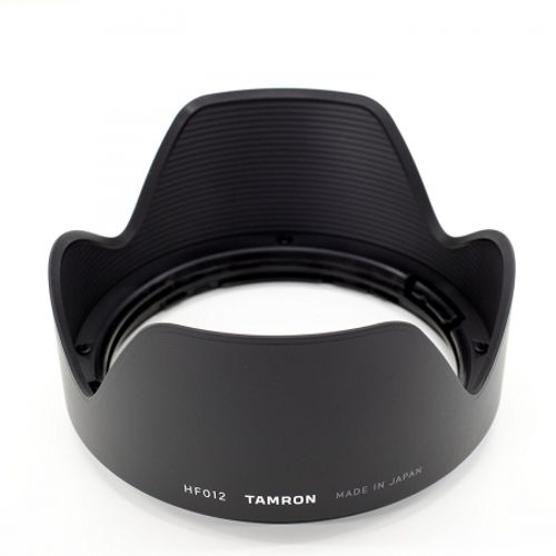tamron-hf012-parasolar-pentru-35-45vc-53459-781