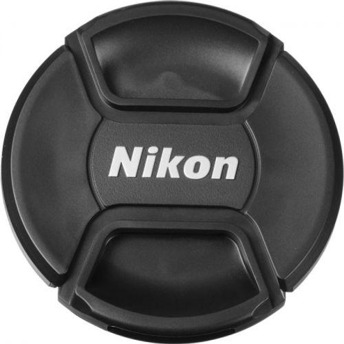 nikon-lc-82-capac-obiectiv-82mm-53757-459