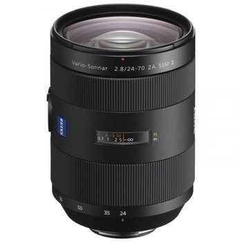 sony-24-70mm-f-2-8-ssm-ii-carl-zeiss-t--za-alpha-a-mount--53892-60