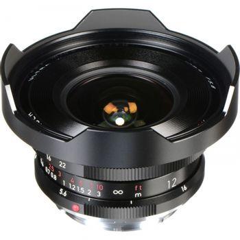 voigtlander-heliar-12mm-f-5-6-iii--montura-vm--negru-53900-836