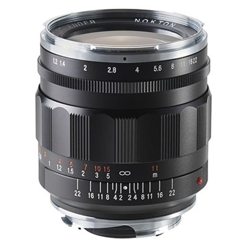 voigtlander-nokton-35mm-f1-2-ii-aspherical-vm-mount-53902-848