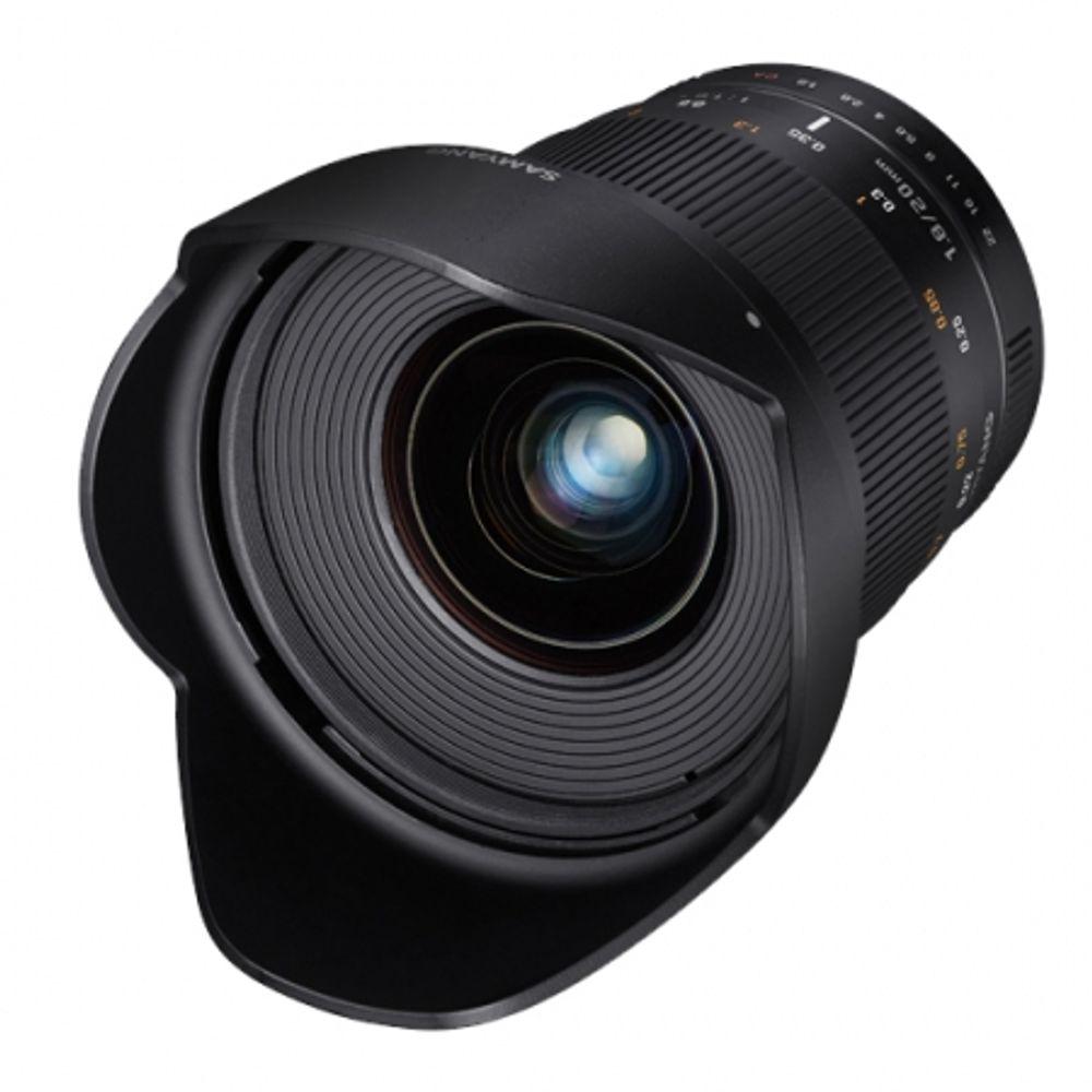 samyang-20mm-f1-8-ed-as-umc-pentax-54082-821
