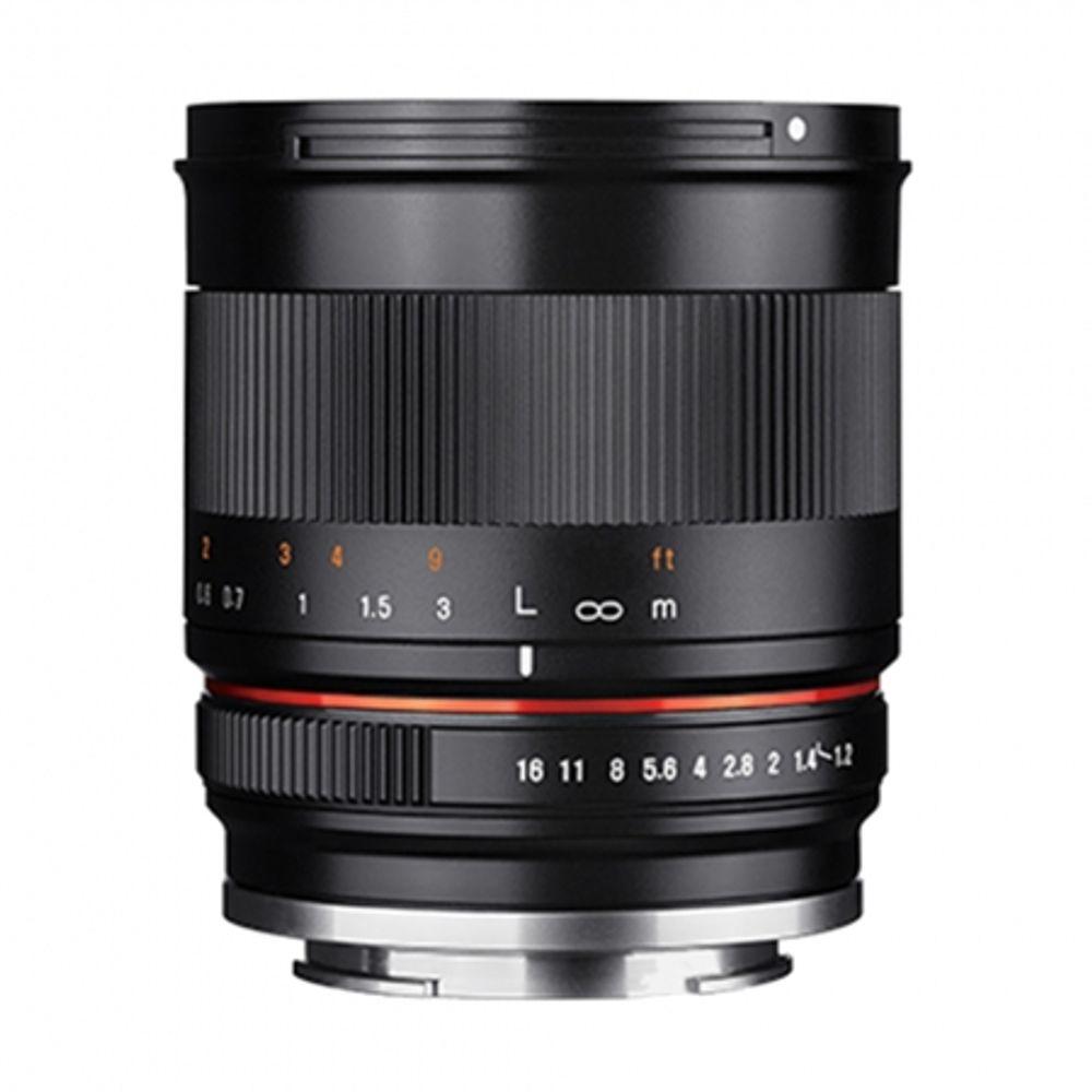 samyang-35mm-f1-2-sony-e-54090-288