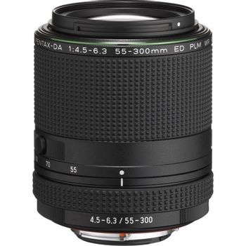 pentax-55-300mm-f4-5-6-3-hd-da-ed-plm-wr-black-54173-816