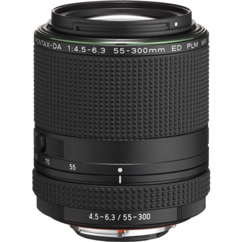 pentax-55-300mm-f4-5-6-3-hd-da-ed-plm-wr-black-54173-816