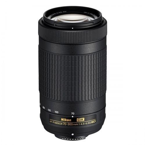 nikon-70-300mm-f4-5-6-3g-ed-af-p-54208-597