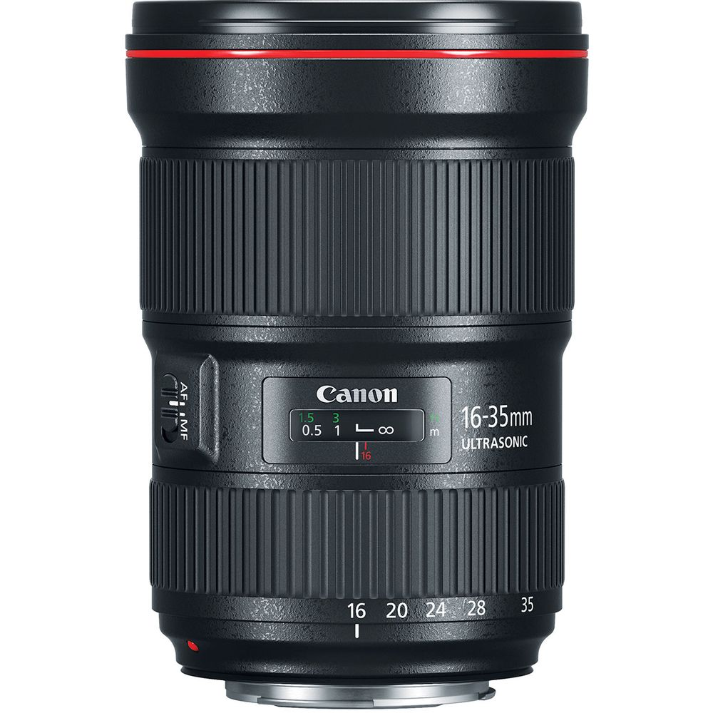canonlens1