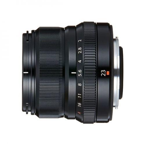 fujifilm-xf-23mm-f2-r-wr-negru-54406-200