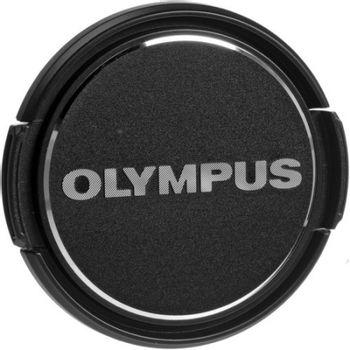 olympus-lc-37b-capac-fata-37mm-pentru-45mm-f-1-8---14-42mm-f-4-5-6-ii--54449-413