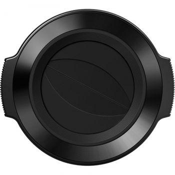 olympus-lc-37c-capac-obiectiv-pentru-m-zuiko-digital-ed-14-42mm-f-3-5-5-6-ez--negru-54450-441
