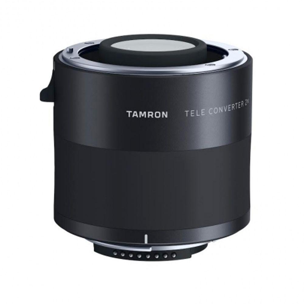 tamron-sp-tc-20xn-2x-nikon-54488-250