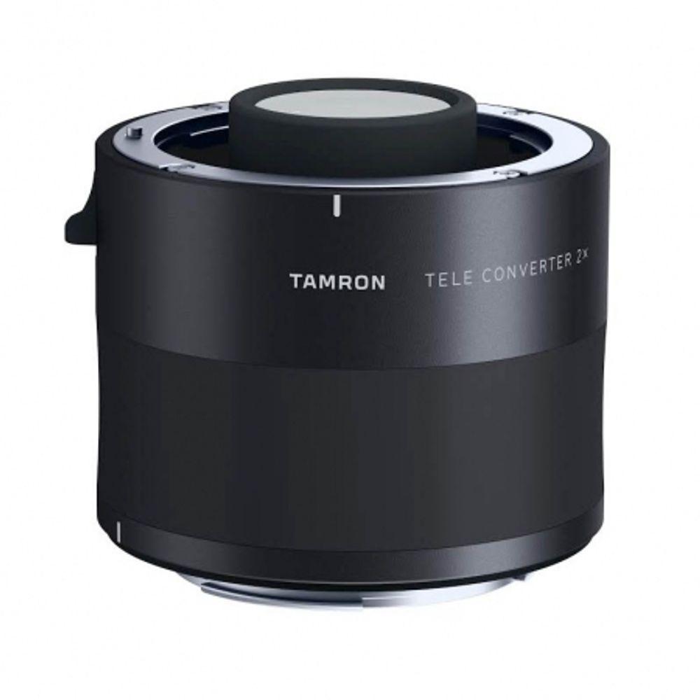 tamron-sp-tc-20xe-2x-canon-54489-115