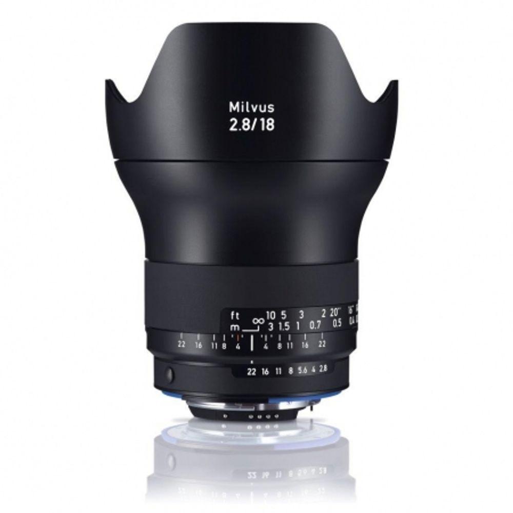 carl-zeiss-milvus-18mm-2-8-zf-2-pentru-nikon-54501-190