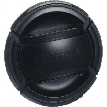 fujifilm-capac-obiectiv-52mm-54627-923