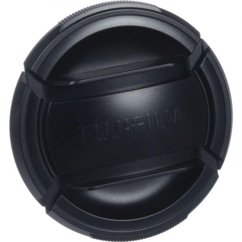 fujifilm-capac-obiectiv-62mm-54630-89