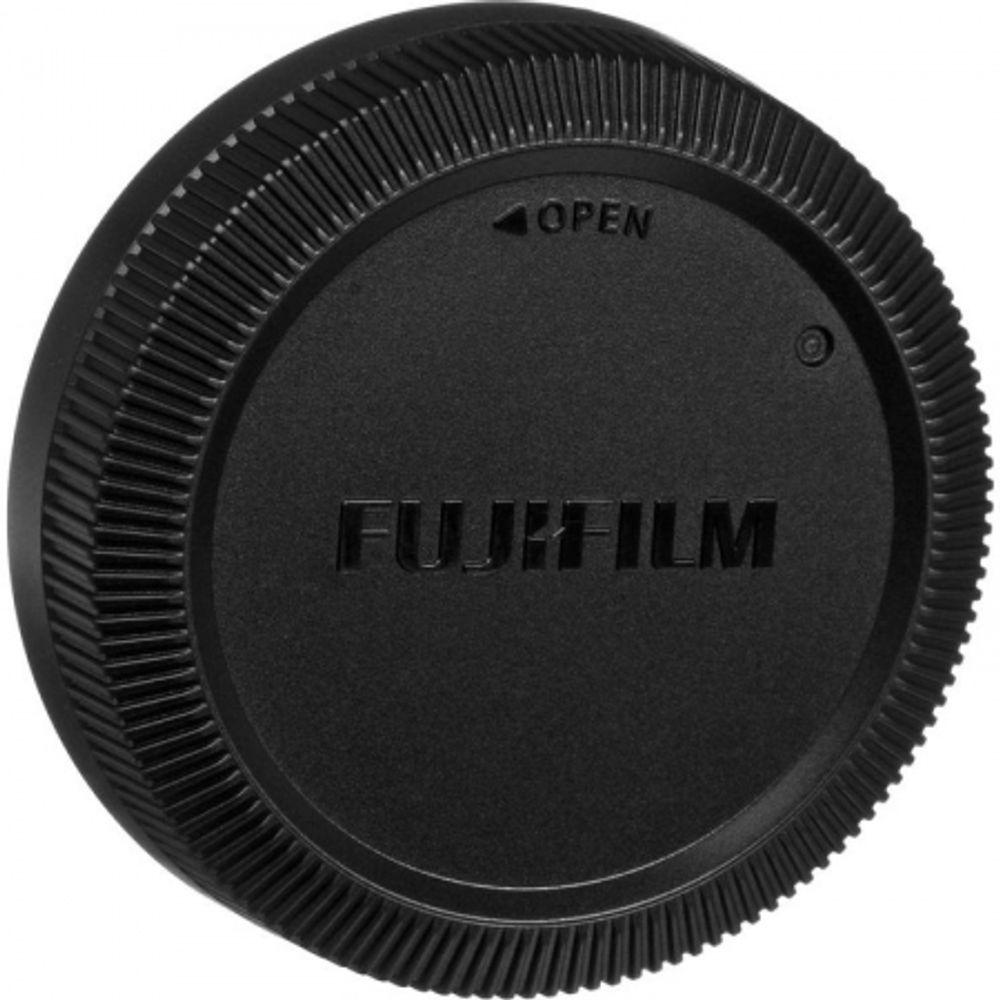 fujifilm-capac-spate-obiective-montura-fuji-x-54631-512
