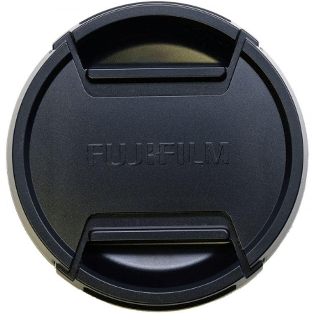 fujifilm-capac-obiectiv-77mm-54633-33