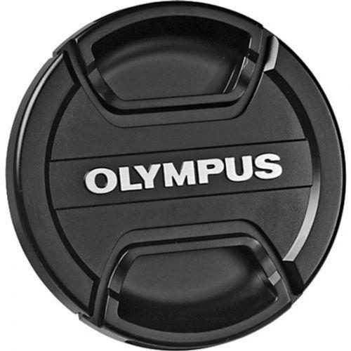 olympus-lc-67b-capac-obiectiv-67mm--54643-548