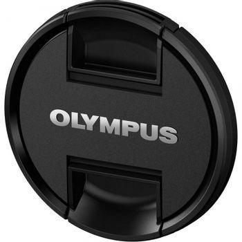 olympus-lc-58f-capac-obiectiv-pentru-m-zuiko-ed-14-150mm-f-3-5-5-6-ii--54647-398