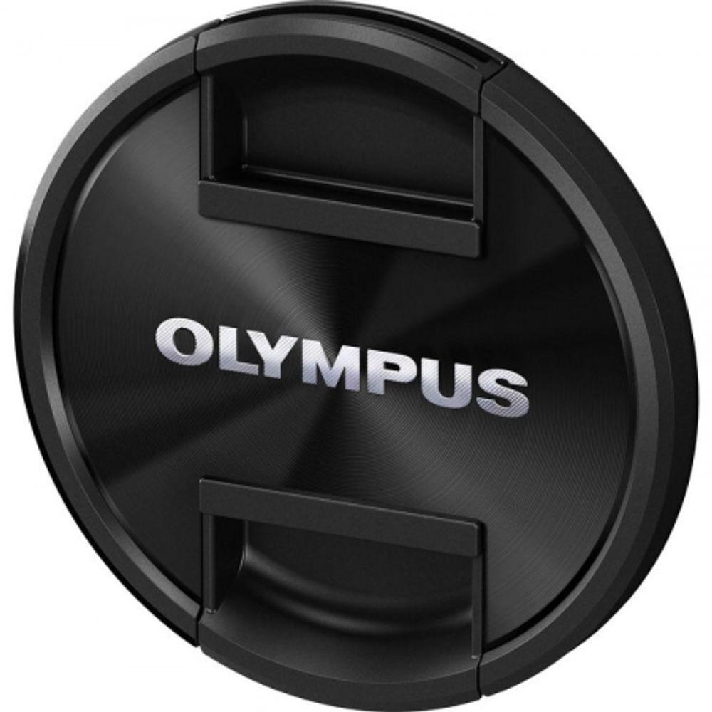 olympus-lc-72c-capac-obiectiv-pentru-m-zuiko-digital-ed-40-150mm-f2-8-pro-54648-804