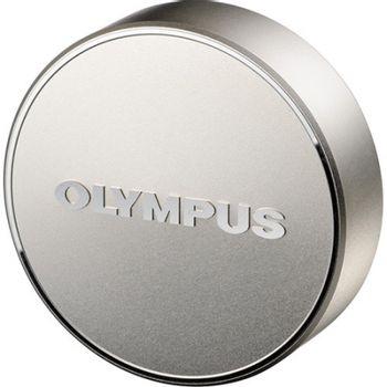 olympus-lc-61-capac-obiectiv-pentru-m-zuiko-digital-ed-75mm-f-1-8-54649-73