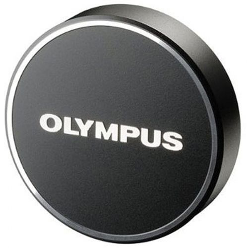 olympus-lc-48b-capac-obiectiv-pentru-m-zuiko-digital-17mm-1-1-8--negru-54650-499