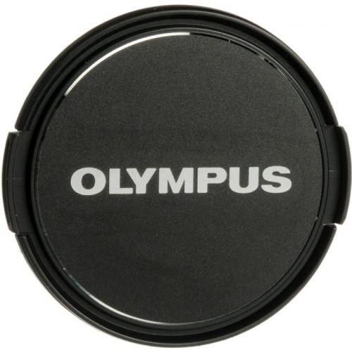 olympus-lc-46-capac-obiectiv-46mm--54652-858