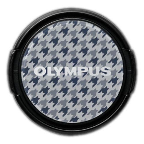 olympus-lc-37pr-capac-obiectiv-37mm--gray-checked-54653-981