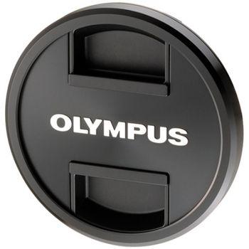olympus-lc-62d-capac-obiectiv-pentru-m--zuiko-digital-ed-12-40mm-f-2-8-pro-54655-536