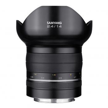 samyang-premium-mf-14mm-f2-4-nikon-f--54789-242