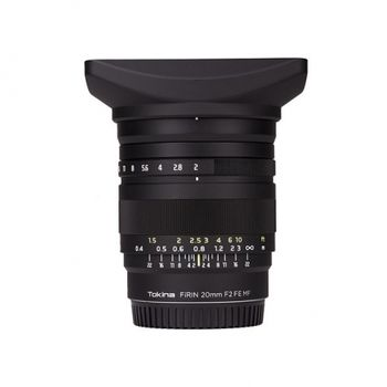 tokina-firin-20mm-f2-0-fe-e-mount-54838-429