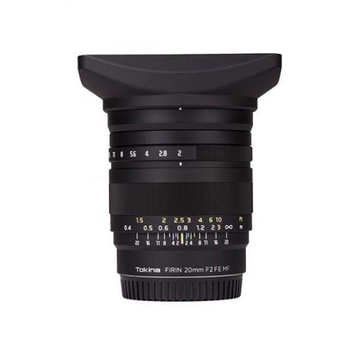 tokina-firin-20mm-f2-0-fe-e-mount-54838-429