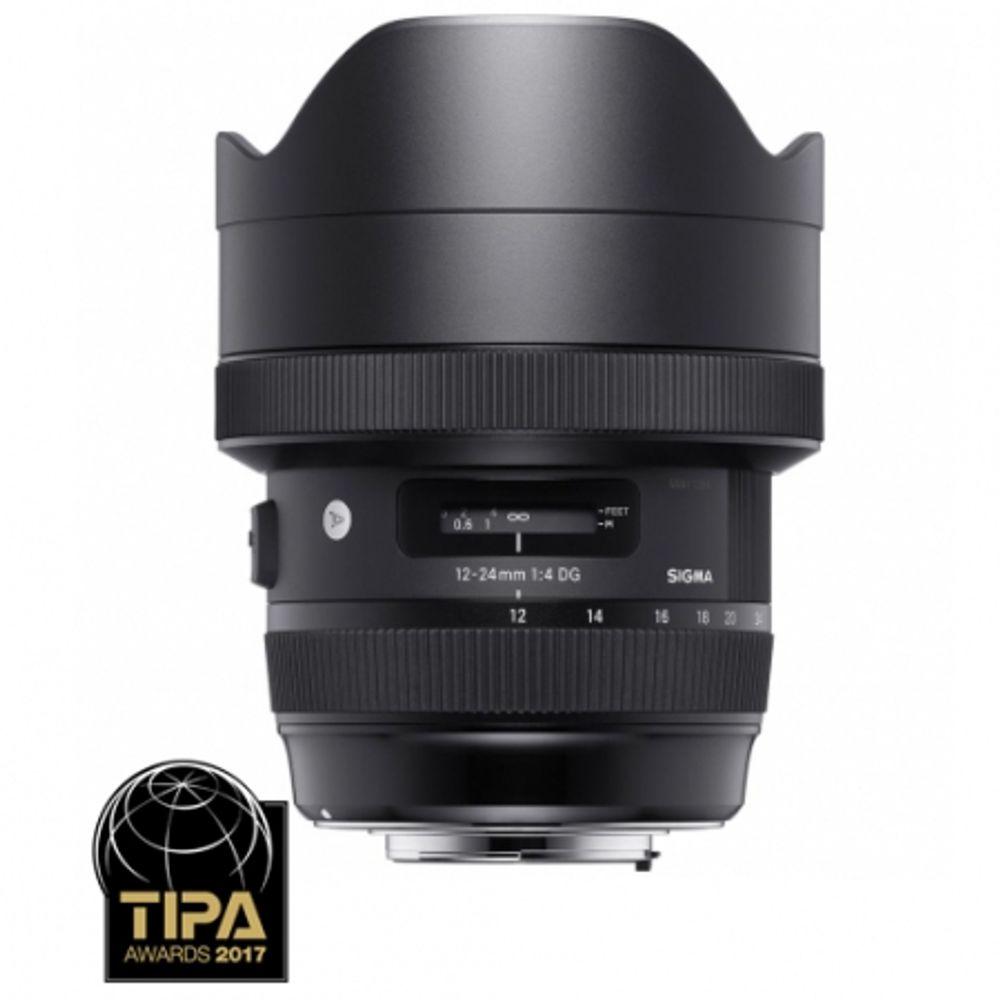 sigma-12-24mm-f-4-dg-hsm-art-nikon-fx-55019-84
