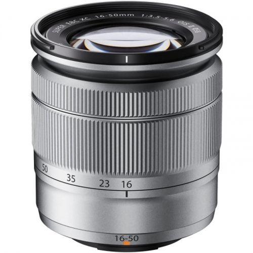 fujifilm-xc-16-50mm-f3-5-5-6-ois-ii-argintiu-55586-534