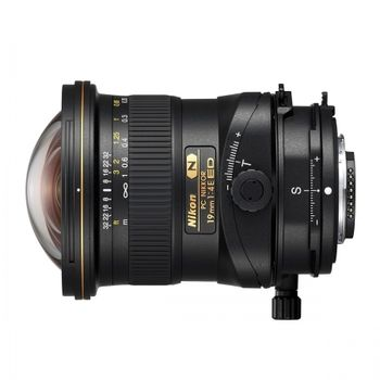 nikon-pc-nikkor-19mm-f-4e-ed--manual-focus-55826-540