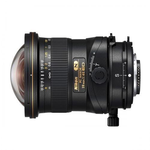 nikon-pc-nikkor-19mm-f-4e-ed--manual-focus-55826-540