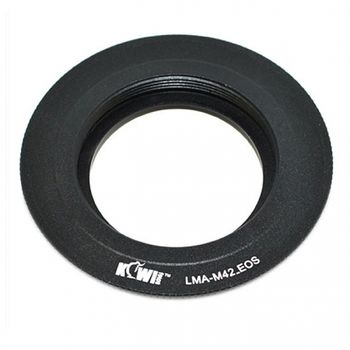 jjc-lma-m42-eos--adaptor-obiective-montura-m42-pe-canon-56619-95