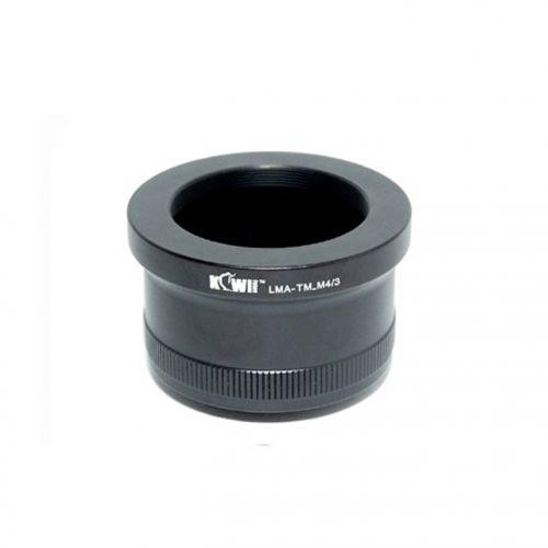 jjc-lma-tm-m4-3-adaptor-obiective-montura-t-pe-micro-4-3--56624-111