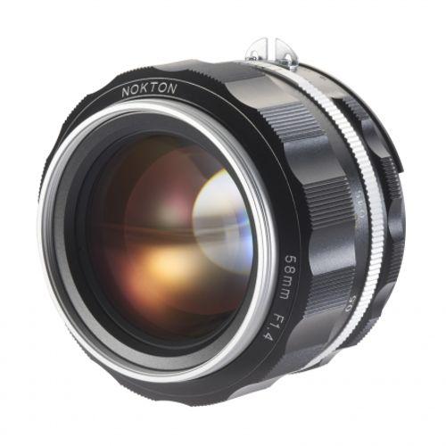 voigtlander-nokton-slii-s-58mm-f-1-4-nikon-ai-s--argintiu-56752-756