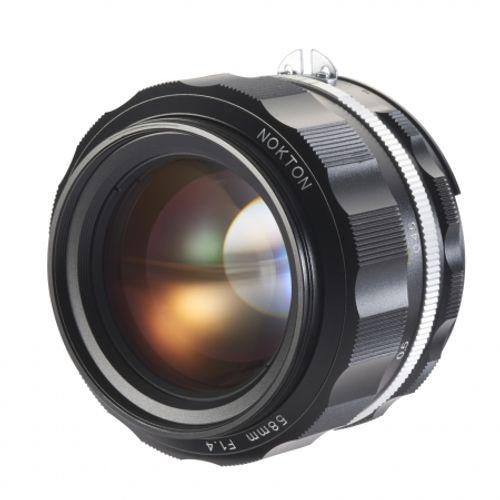 voigtlander-nokton-slii-s-58mm-f-1-4-nikon-ai-s--negru-56753-54
