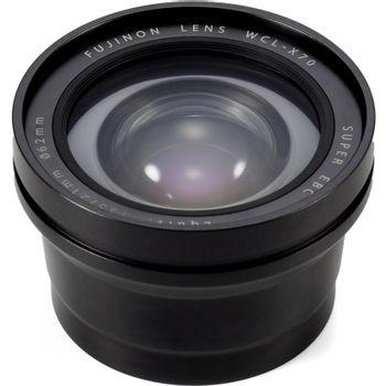fujifilm-wcl-x70-wide-conversion-lens--negru-56958-867