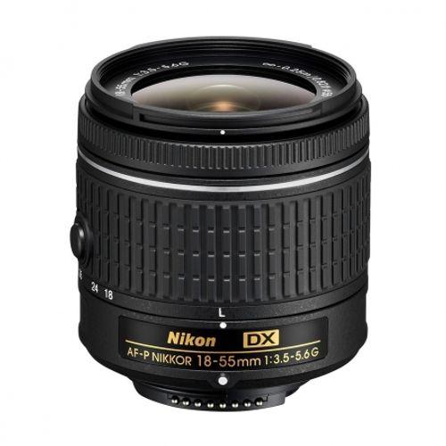 nikon-18-55mm-f3-5-5-6g-af-p-dx-fara-stabilizare--57150-357