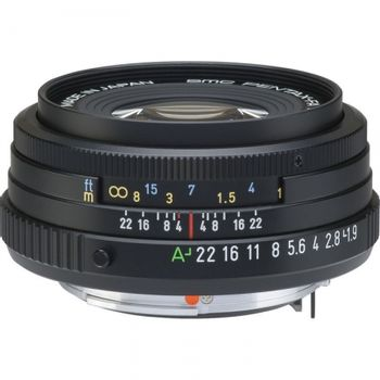 pentax-fa-43mm-f1-9-smc-limited-57379-950