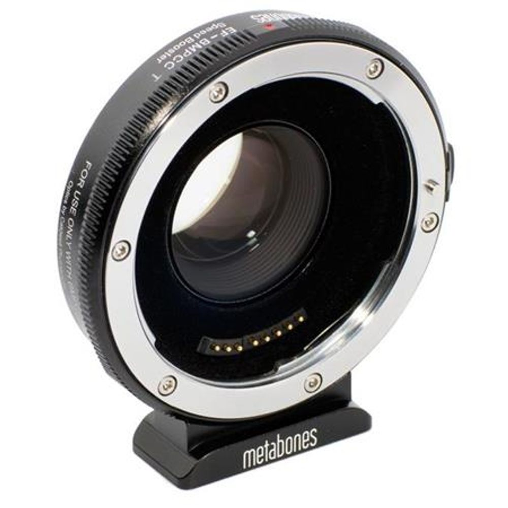 metabones-canon-ef-bmpcc-t-speed-booster-0-58x-57426-321