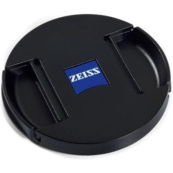 carl-zeiss-capac-fata-77mm-slr-57453-71