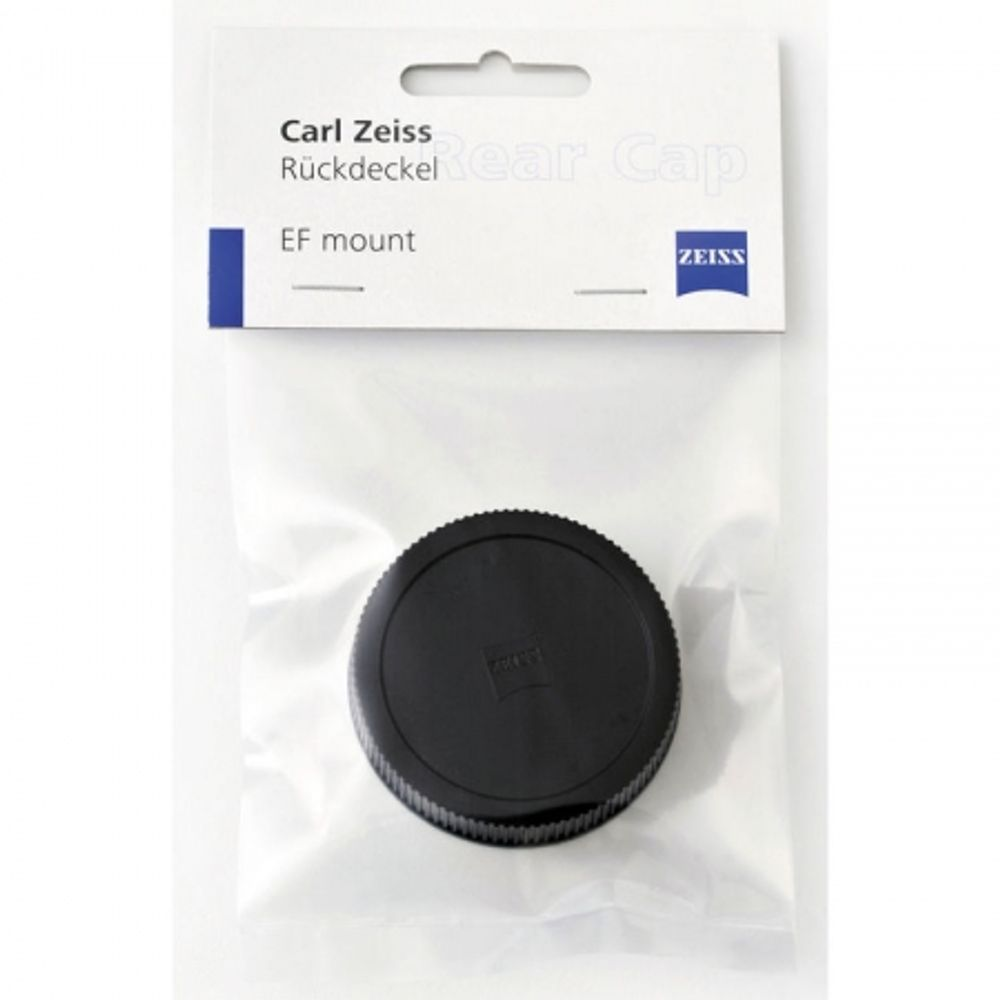 carl-zeiss-capac-spate-ze-slr-57475-994