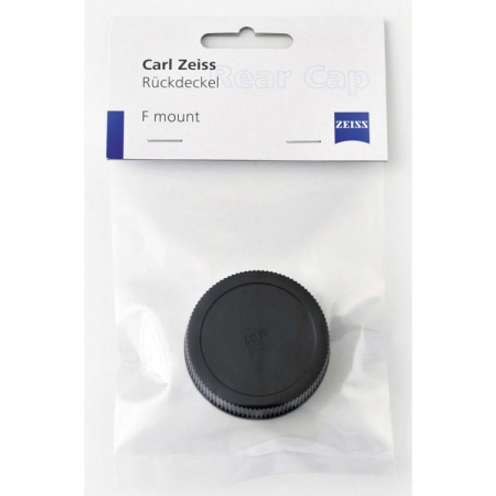 carl-zeiss-capac-spate-zf-2-dslr-57476-812